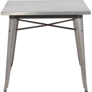 Halie Dining Table by Trent Austin Design Amazing