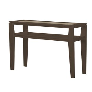 Aslak Console Table by Winston Porter