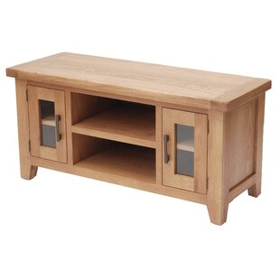 Ashly TV Stand For TVs Up To 60