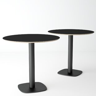 Ballester Dining Table Orren Ellis