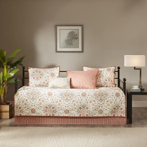lamont 6piece daybed set