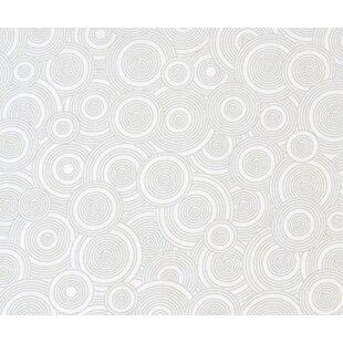 Multi Circles Pack N Play Sheet BySheetworld