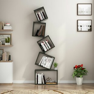 Top Reviews Northpoint Cube Unit Bookcase By Wrought Studio