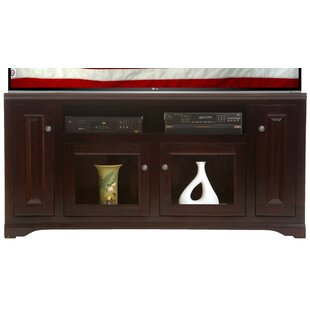 Compare prices TV Stand for TVs up to 65 By American Heartland