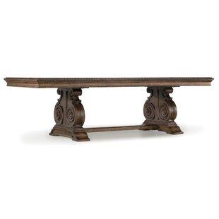Purchase Rhapsody Dining Table ByHooker Furniture
