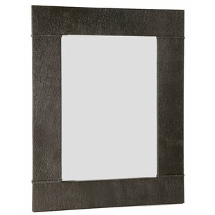 Loon Peak Royall Large Wall Mirror