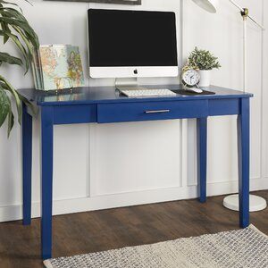 Cascade Writing Desk