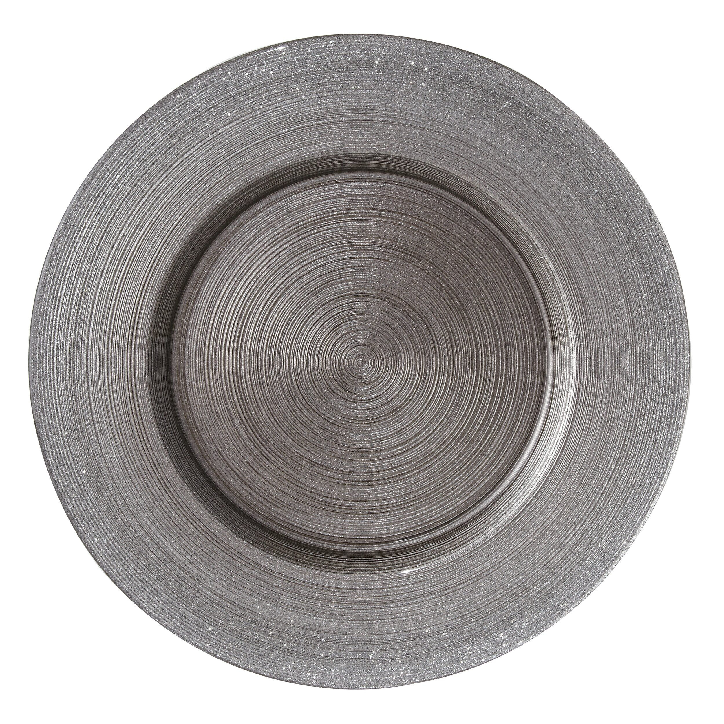 Wayfair Metal Charger Plates You Ll Love In 2021