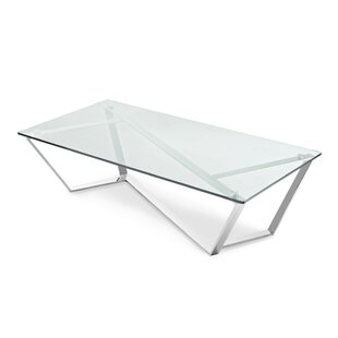 Susanne Coffee Table