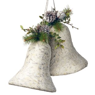 christmas bell decoration - Christmas Bell