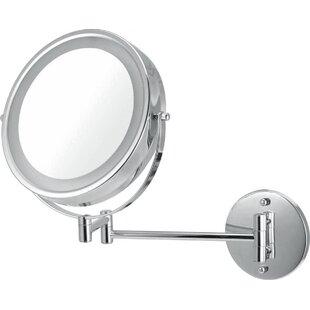 Shop For Minerva Makeup/Shaving Mirror BySymple Stuff