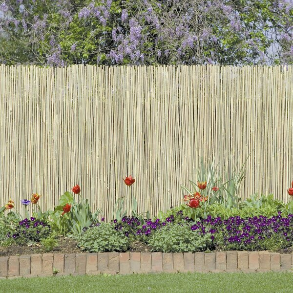 Chain Link Fence Slats | Wayfair