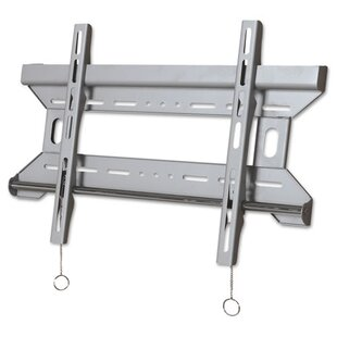 Balt Flat Panel Wall Mounts For Up To 42