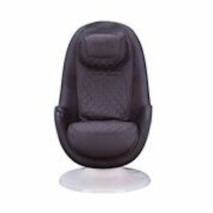 Full Body Massage Chair by Orren Ellis