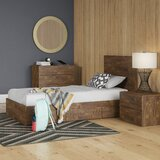 Teen Bedroom Sets With Desk | Wayfair