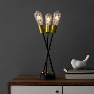 Robinette 17 Table Lamp