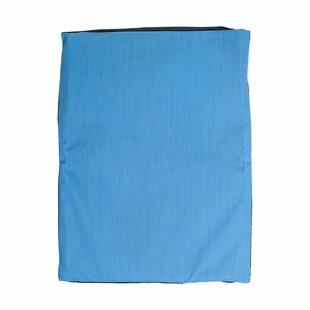 Remedy Gel Mini Polyfill Standard Pillow