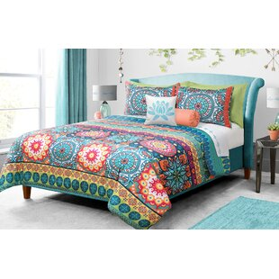 Various Colours Oriental Mandala Bedspread Decorative Cloth Wall Hanging