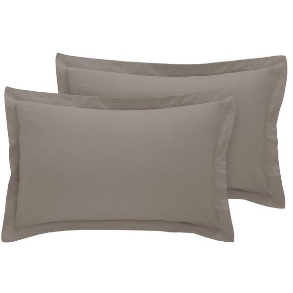 pillow case 160cm x 35cm