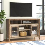 Orford TV Stand for TVs up to 70 by Three Posts™