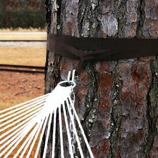 Katrina Hammock Tree Straps (Set of 2)