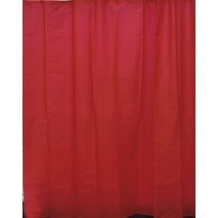 Searching for Bathroom Shower Curtain ByEvideco