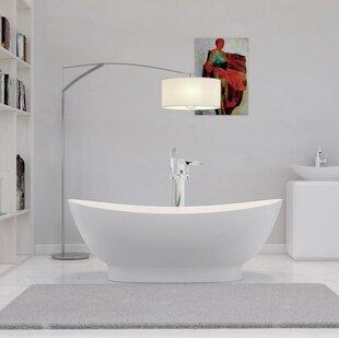 Streamline Bath 63