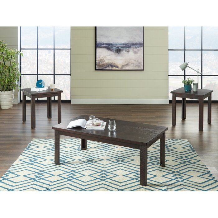 Excellent Satchell 3 Piece Coffee Table Set Forskolin Free Trial Chair Design Images Forskolin Free Trialorg