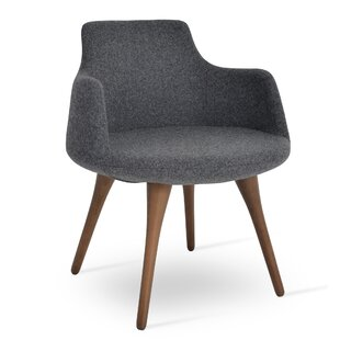 Dervish Chair by sohoConcept Best Choices