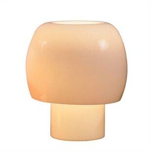 Suzuki 17 Table Lamp