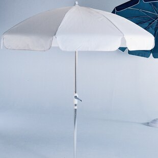 Telescope Casual 9' Drape Umbrella