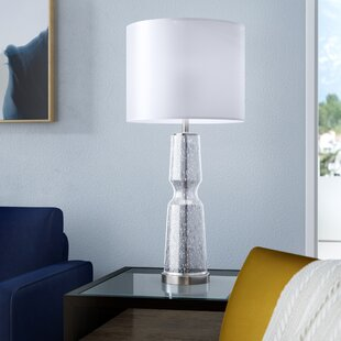 Teo 33 Table Lamp