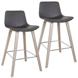 Moreland Bar Stool (Set of 2)