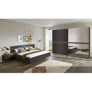 Schlafzimmer-Sets: Marke - Ebern Designs zum Verlieben ...