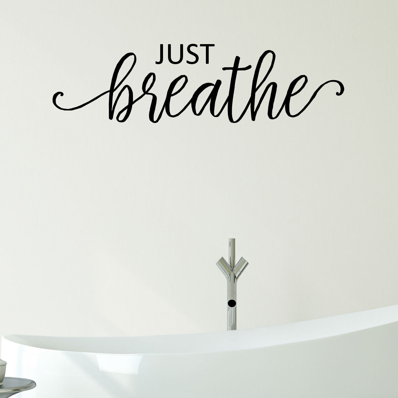 Decal The Walls Wall Decals You Ll Love In 2021 Wayfair