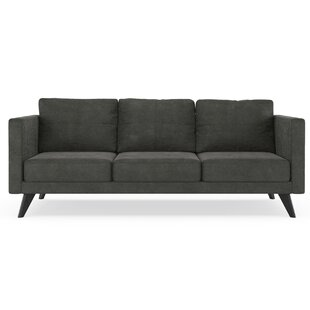 Crosslin Sofa