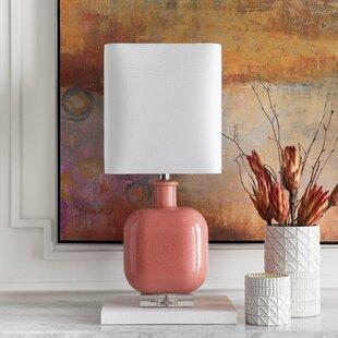 Claverton 23 Table Lamp