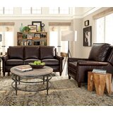 https://secure.img1-fg.wfcdn.com/im/53701841/resize-h160-w160%5Ecompr-r85/8431/84312314/Simcoe+2+Piece+Leather+Reclining+Living+Room+Set.jpg