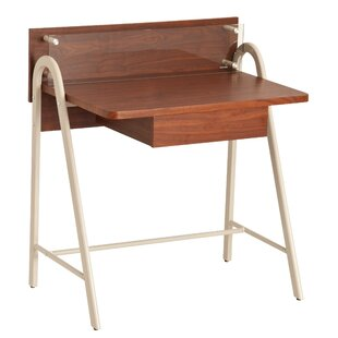 Inland Products ProHT Compact Writing Desk