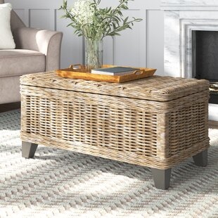 Coastal Coffee Tables Birch Lane