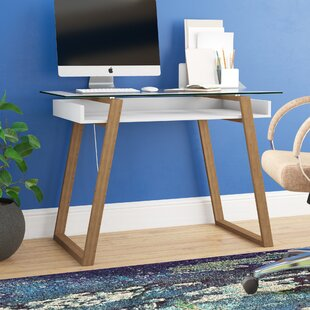 Langley Street Phoebe Writing Desk