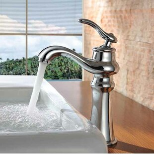 Find the perfect Ceramic Oval Undermount Bathroom Sink with Faucet and Overflow ByRoyal Purple Bath Kitchen