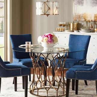 Glam Furniture & Decor   Joss & Main
