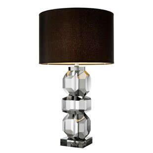 Mornington 30 Table Lamp
