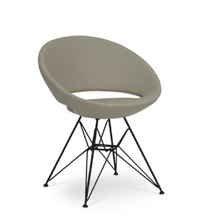 Crescent Tower Chair by sohoConcept Find