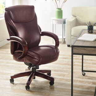 La-Z-Boy Hyland Executive Chair