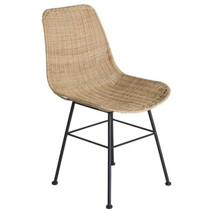 Dantzler Dining Chair By 17 Stories