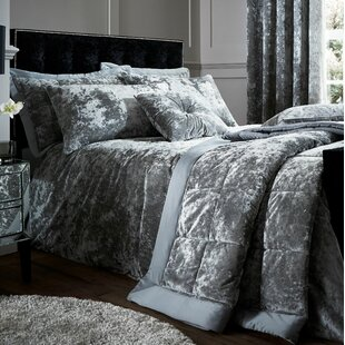 Search Results For Crushed Velvet Bedroom Chairs