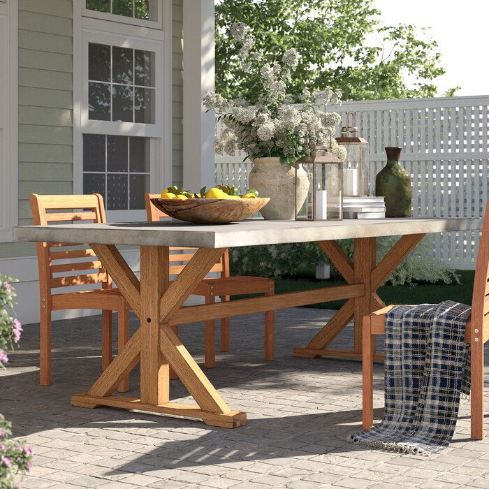 Fine Broxton Dining Table Beatyapartments Chair Design Images Beatyapartmentscom