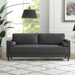 Hadley Sofa | Wayfair